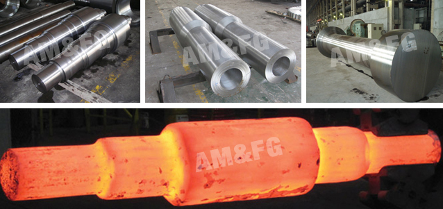 forged-shafts-1