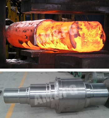turbine-forgings-1