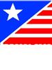 ISO 9001:2008, AS 9100:2009C, 2012-01681